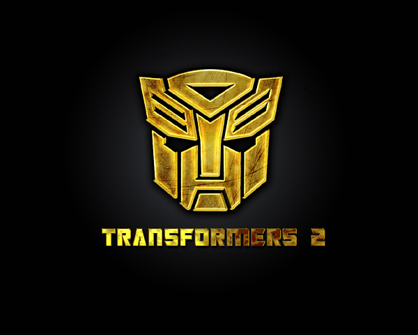 Transformers 2: Revenge of the Fallen - movie wallpaper