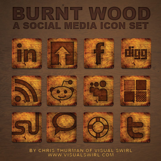 wood effect photoshop tutorials